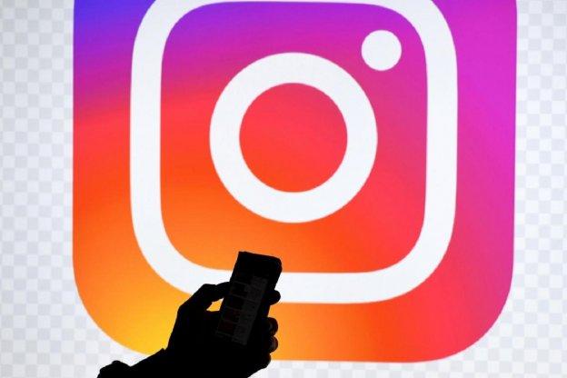 Limpieza en Instagram: prohíben una app para espiar perfiles privados