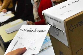 Se realizará este martes la entrega de Diplomas a autoridades electas de Feliciano