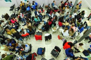 Este viernes no se dictara clases en las escuelas Entrerrianas