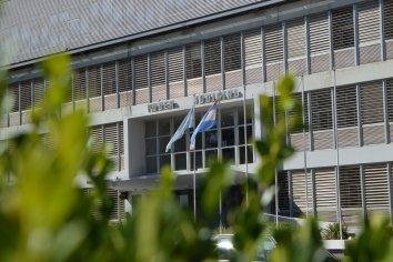 Las víctimas revelaron como fueron abusadas y complicaron al profesor de gimnasia acusado