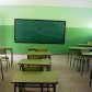 Mañana no habrá clases en las escuelas de Entre Ríos