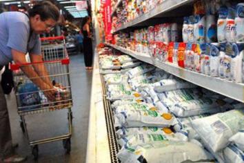 Los trabajadores lácteos de todo el país paran por 48 horas en reclamo salarial