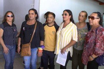 La Municipalidad de Paraná debe reincorporar y renovar los contratos a agentes trans