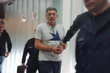 Caso Vitale: Mañana será la audiencia de la impugnación presentada por la defensa