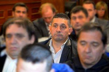 Daniel Celis admitió un acuerdo político con Cambiemos pero no para financiar la venta de estupefacientes