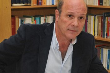 Rubén Pagliotto: «Hay una cantidad de personajes jugando por fuera en la causa Varisco»