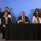 Alberto Fernández creó dos nuevos ministerios y jerarquizó a Salud y Trabajo