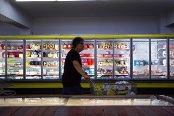 Según el Indec, la inflación de noviembre ascendió a 4,3%