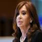 """""""Cristina desmintió haber designado en Ceremonial un ex funcionario procesado"""""""