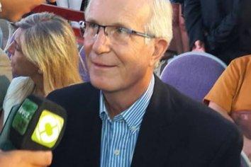 """Arletazz: """"Teníamos la esperanza de llegar a Diciembre del 2019 con un gobierno peronista"""""""