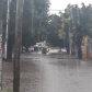 Defensa Civil brindó un informe de situación ante los fenómenos meteorológicos del fin de semana