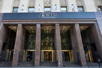 Según AFIP, menos de 10.000 los argentinos pagarán el aporte sobre grandes fortunas
