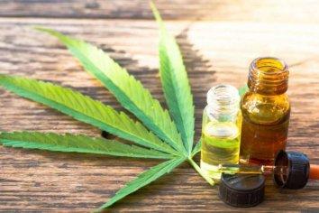 La ONU retira al cannabis de la lista de drogas peligrosas