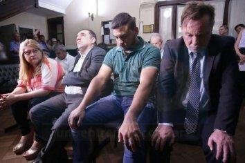 Las repercusiones en los medios nacionales tras la condena al ex intendente Varisco