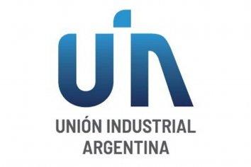 La CGT y la UIA extienden el acuerdo para suspender personal