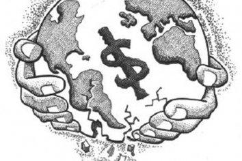 Los impostergables desafíos del capitalismo