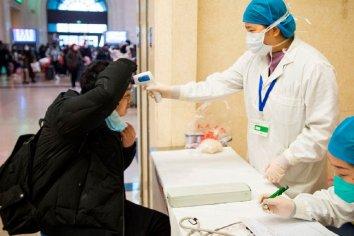 El Gobierno declarará la emergencia nacional de infectología