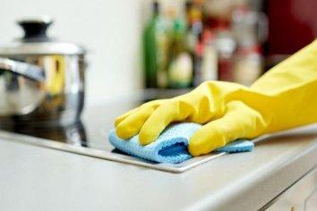 Comenzó a regir el nuevo aumento salarial para el personal doméstico