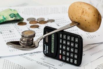 Región por Región: ¿Cómo fue la inflación?