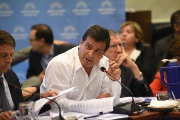 """""""La argentina tiene que crecer para pagar"""""""