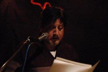 Falleció el profesor de Uader que había sido cesanteado por acoso