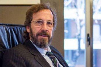 Emilio Fouces aseguró que no existe delito y advirtió sobre la utilización de la Justicia para hacer política