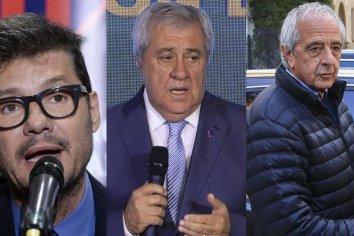 El fútbol repudia el nombramiento de Macri en el ente regulador internacional del fútbol
