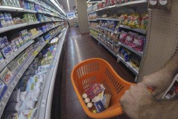 La inflación de enero se desaceleró a 2,3%, la más baja desde julio