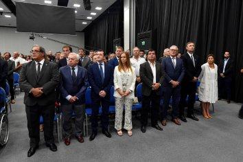Legisladoras y legisladores del Frente Justicialista Creer Entre Ríos destacaron la decisión del gobernador Bordet