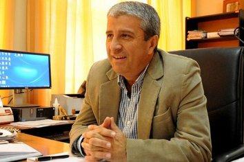 """Daniel Elías: """"Hace 10 años que el sistema (previsional) requiere un debate sobre la sostenibilidad"""""""