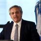 Primer discurso de Fernández al Congreso: Créditos, aborto y reformas