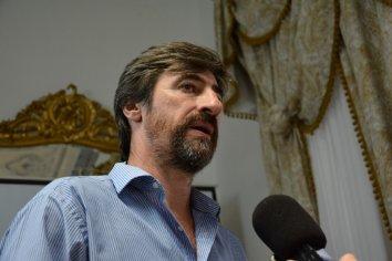"""""""Feroz fueron el gobierno de Macri y sus socios radicales"""" sostuvo Giano"""