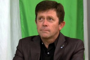 El presidente de la UCR dio por concluida la sociedad política con el PRO