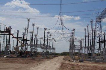 La energía, uno de los pilares de gobierno para el desarrollo entrerriano