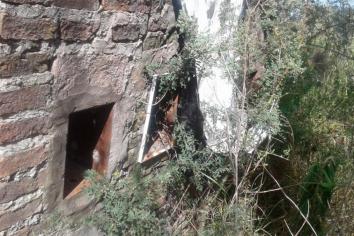Denuncian a un concejal de Cambiemos por hurto de energía eléctrica