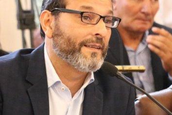 Elizar afirmó que la actual gestión municipal busca recuperar el liderazgo participativo
