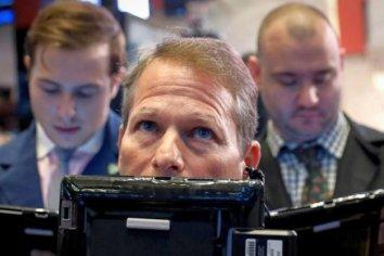 El bono más seguro del mundo cayó a su valor más bajo en casi 4 años