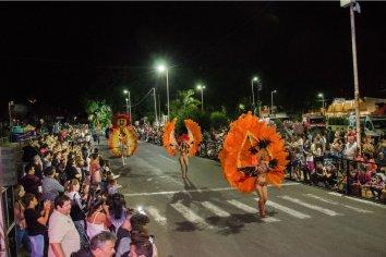 Paraná despide el feriado de carnaval con un balance muy positivo