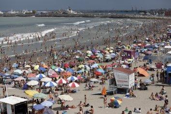 Carnaval récord: turistas gastaron más de 18 mil millones de pesos en todo el país