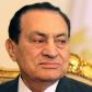 Muere el exdictador egipcio Hosni Mubarak el