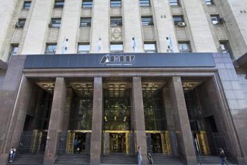 AFIP extendió los beneficios para planes de pago permanentes