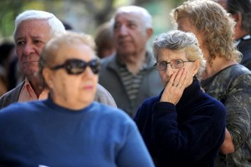 Modificarán el proyecto de movilidad jubilatoria para que los aumentos sean trimestrales