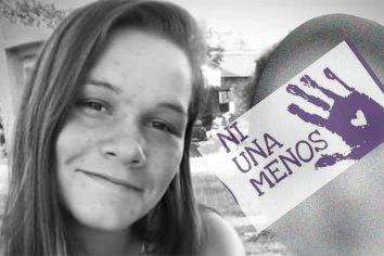 Femicidio de Fátima: Martínez sigue insistiendo que es inocente
