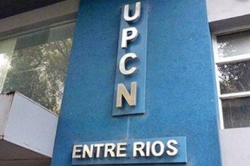 UPCN volvió a exigir al Senado que avance con la Ley de Enfermería