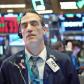Wall Street cerró con sólidas ganancias