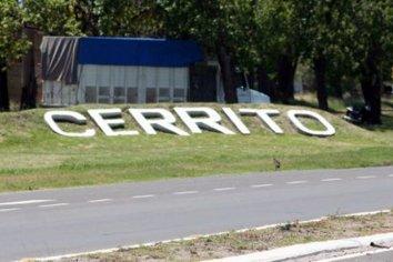 Prohibieron las reuniones familiares en Cerrito tras confirmarse un caso de COVID 19
