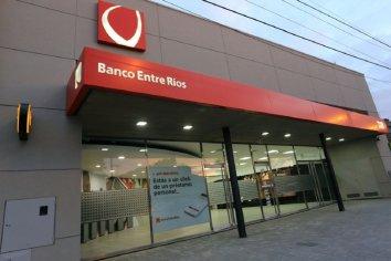 Banco Entre Ríos extenderá 2 horas su horario para la atención exclusiva de jubilados y pensionados