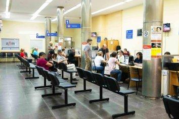 AFIM prorrogó el plazo para la adhesión al Régimen Especial de Regularización Fiscal