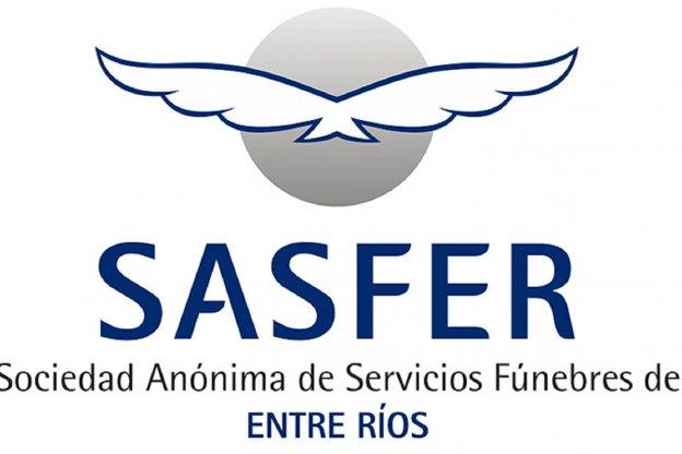 Nuevo horario de atención en SASFER - Sociedad Anónima de Servicios Fúnebres de Entre Ríos