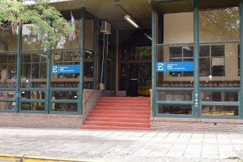 En Entre Ríos se confirmaron 3 nuevos casos de coronavirus